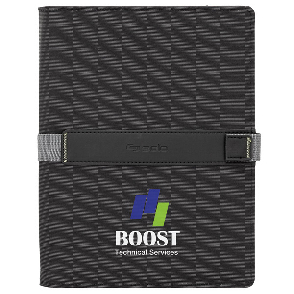 Customized Solo® Tablet Case