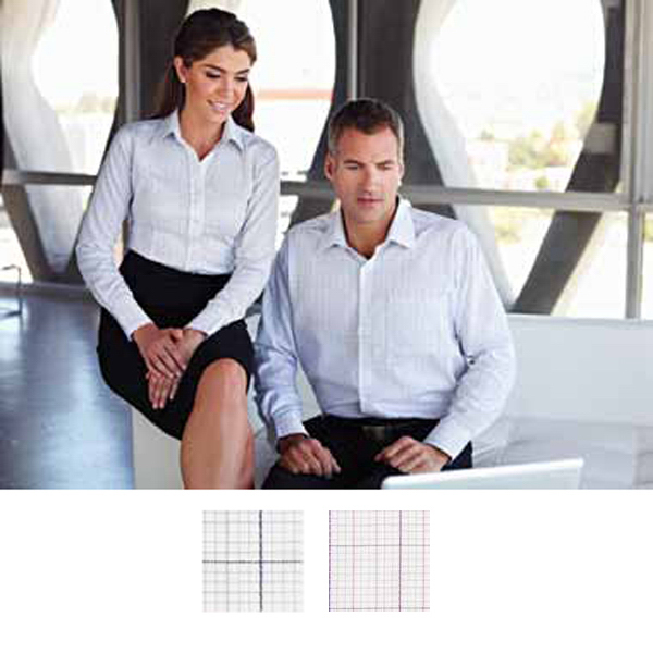 Promotional Cameron - Women's Dress Shirt
