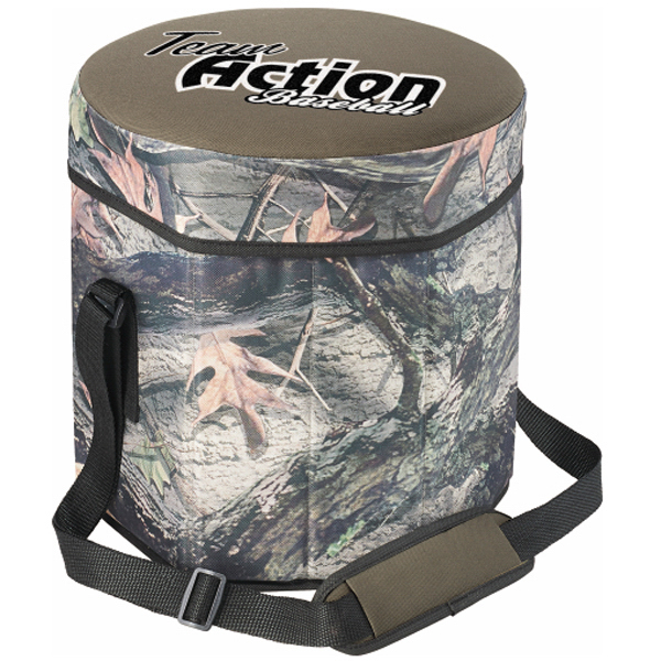 Customized Hunt Valley (TM) Cooler Seat