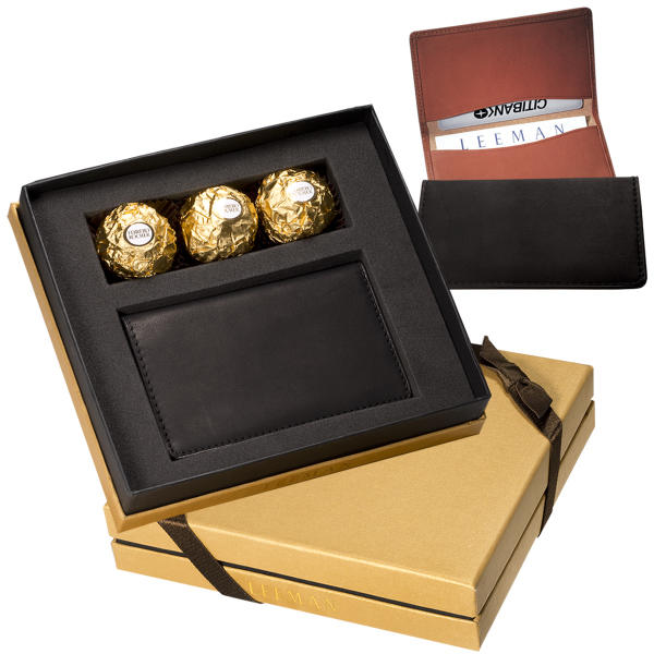 ferrero rocher case study Case studies greatcall greatcall  we were contacted by ferrero rocher's global marketing to carry out an open global contest aimed at collecting videos from all .
