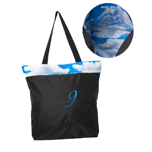 Promotional The Monterey Tote