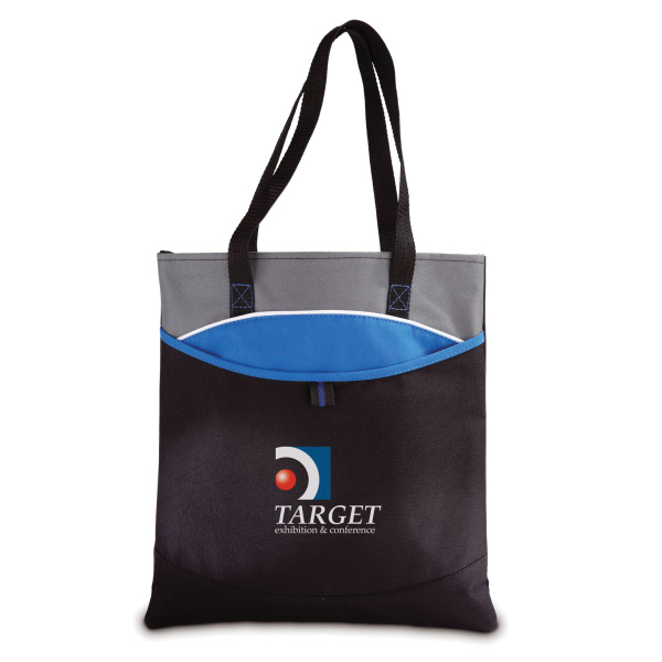 Promotional The Conventional Tote