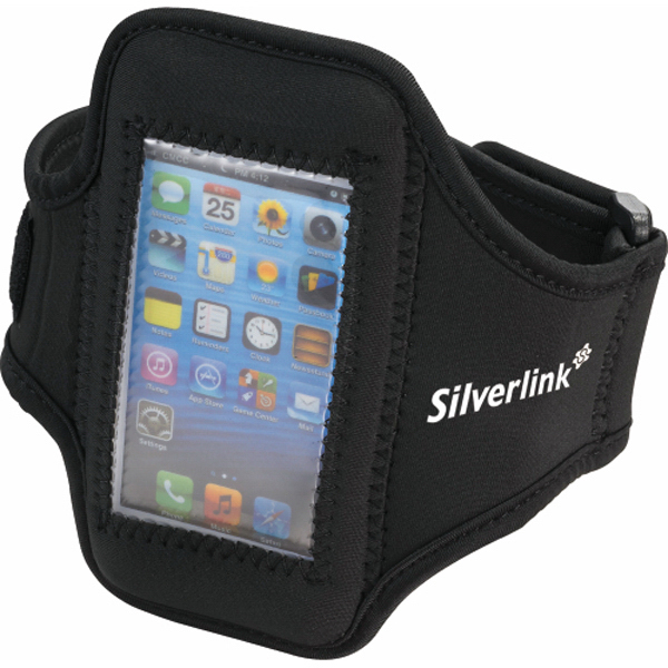 Promotional Arm Strap for iPhone5