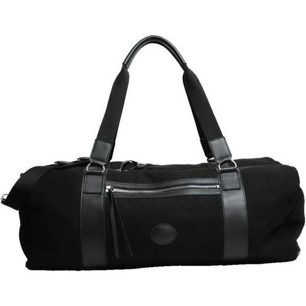Customized Fraser Duffel