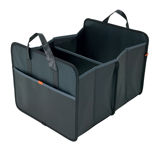 Imprinted Handy Trunk Organizer