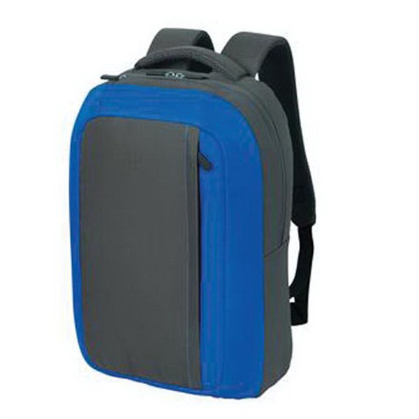 Imprinted Port Authority® computer daypack