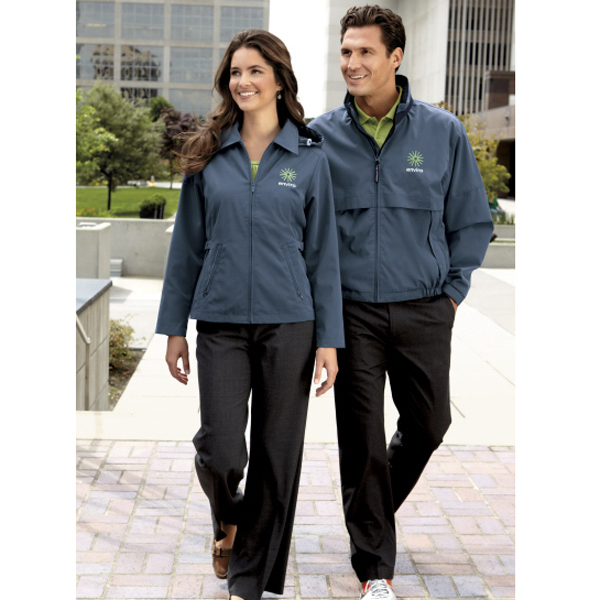 Customized Port Authority® legacy (TM) jacket