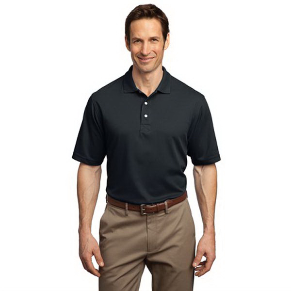 Custom Port Authority® Rapid Dry sport polo