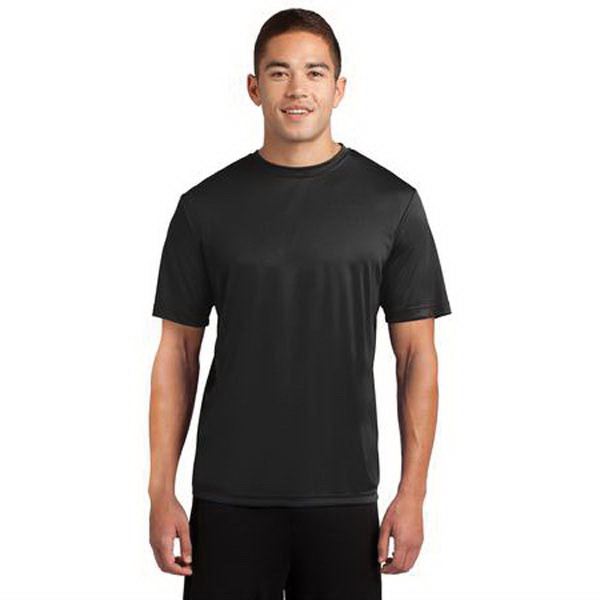 Customized Sport-Tek (R) - Competitor (TM) Tee