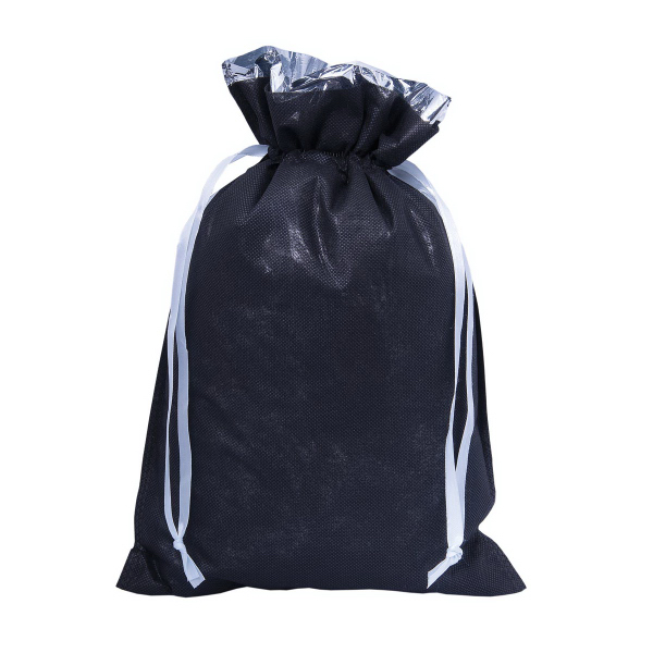 Promotional Foil Laminated Gift Bag