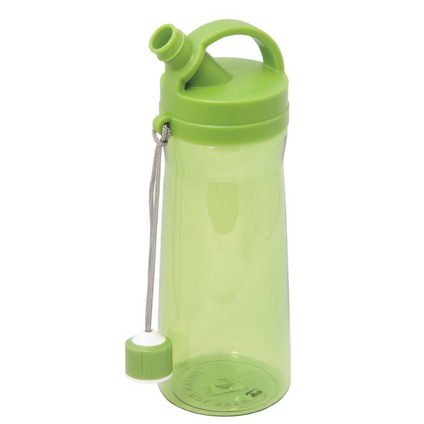 Promotional Tritan Water Bottle 800ml (27oz)