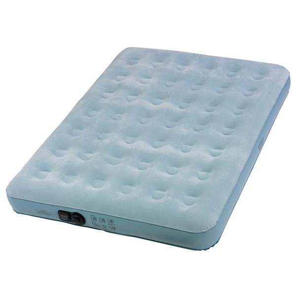 Promotional Stow-n-Go Airbed - Queen