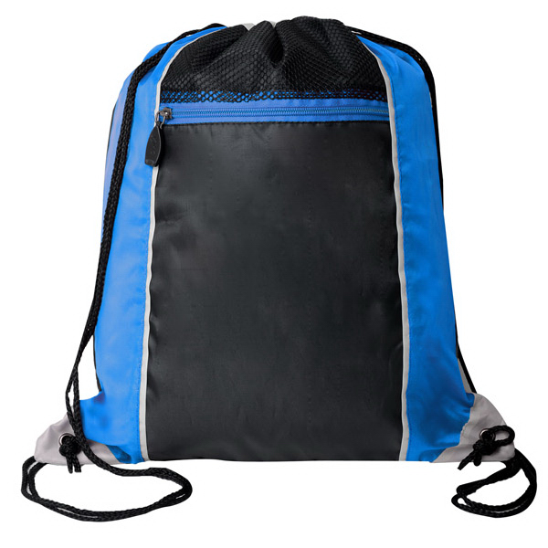 Promotional Reverse Triad Sport Pack