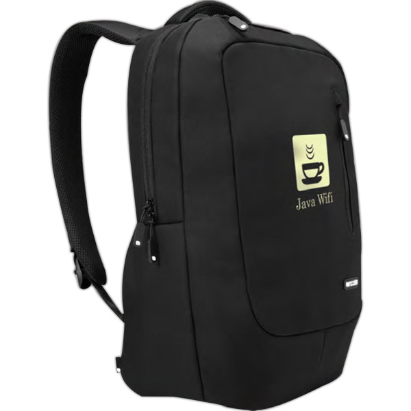 Customized Incase(TM) Compact Backpack