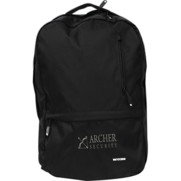 Personalized Incase(TM) Campus Backpack