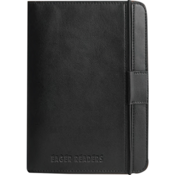 Personalized Leather Kindle(R) Case