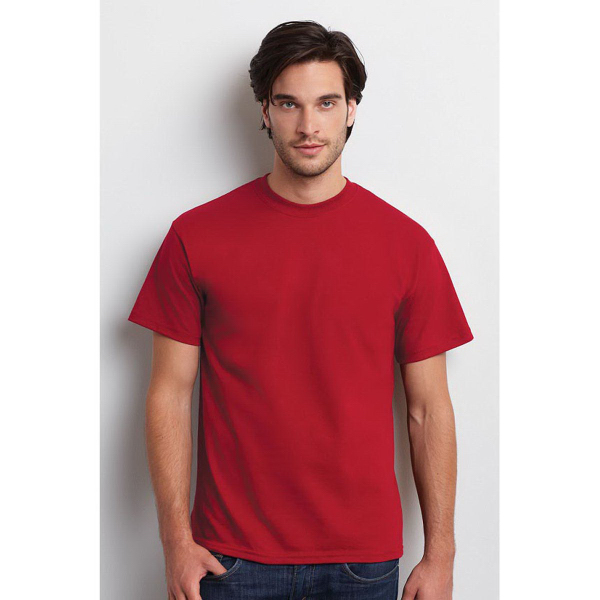 Promotional Gildan (R) Heavy Cotton (TM) Adult T-Shirt