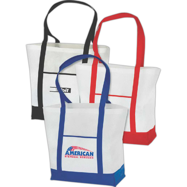 Promotional Standard Pocket Bag