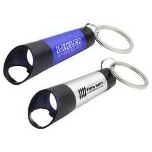 Promotional LED Conic Light & Opener
