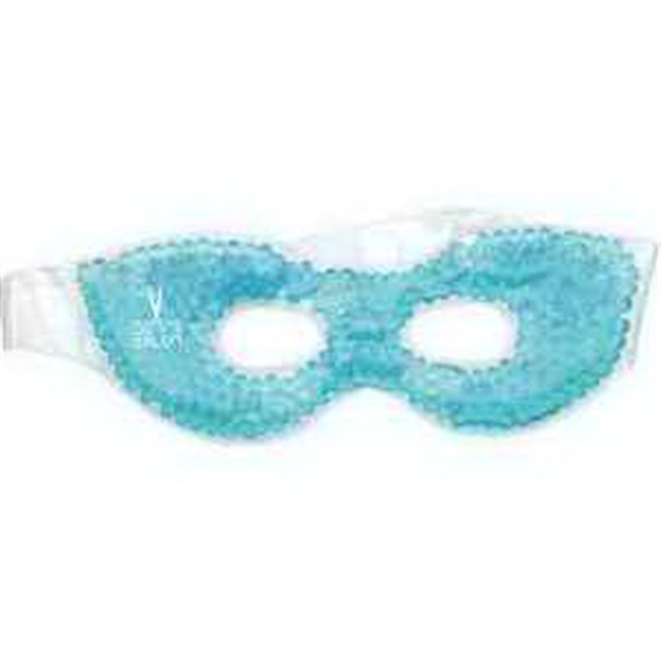 Promotional Eye Mask Hot / Cold Pack