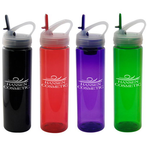 Customized Alturas sport bottle
