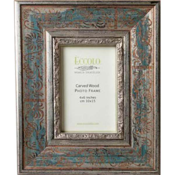 Promotional Fashion Wood Frame Collection Vigna Frame