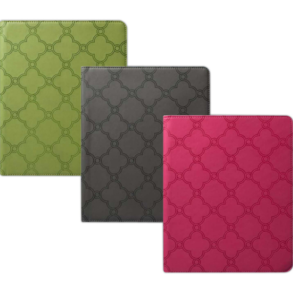 Custom Lattice iPad (R) Case