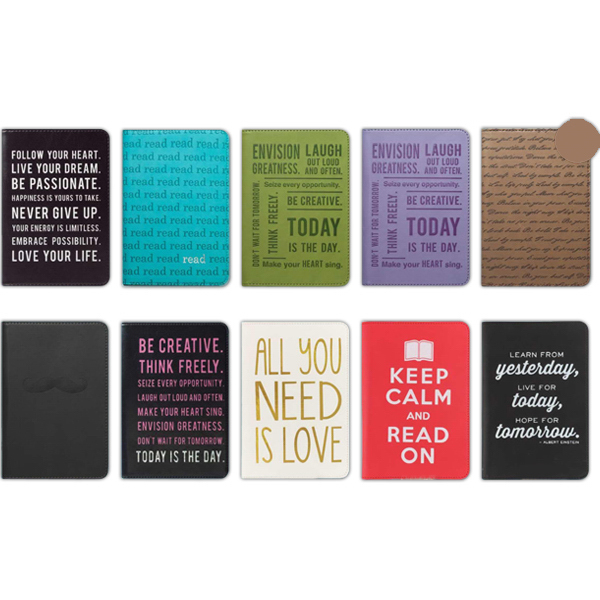 Personalized Graphic eReader Case