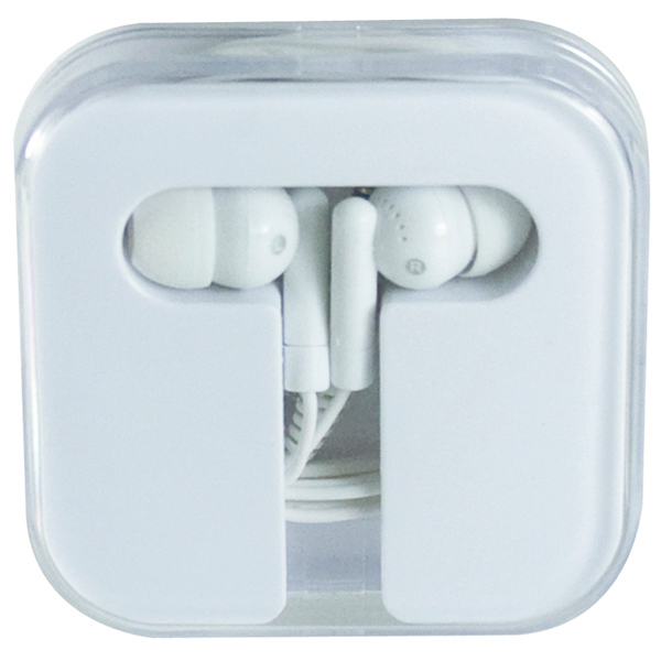 Best earbuds tips - earbuds rubber tips