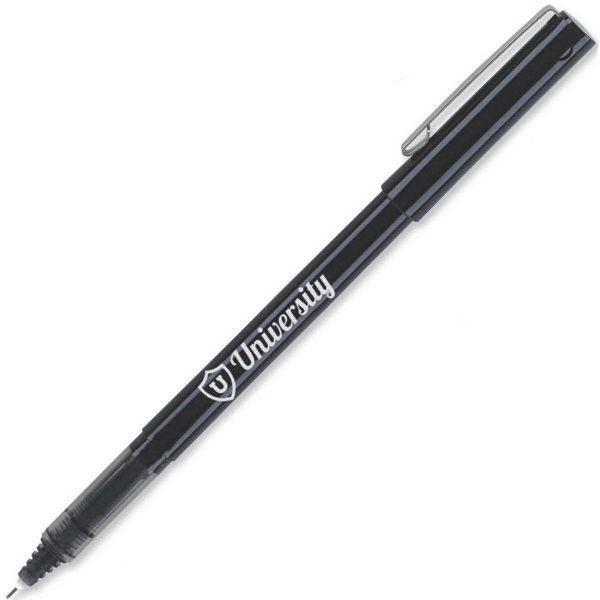 Personalized Precise (R) V7 Premium Roller Ball Pen