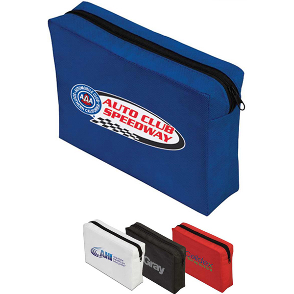 Promotional Targetline Medium Non-Woven Pouch