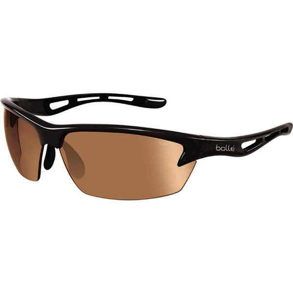 Imprinted Bolle Bolt Sunglasses