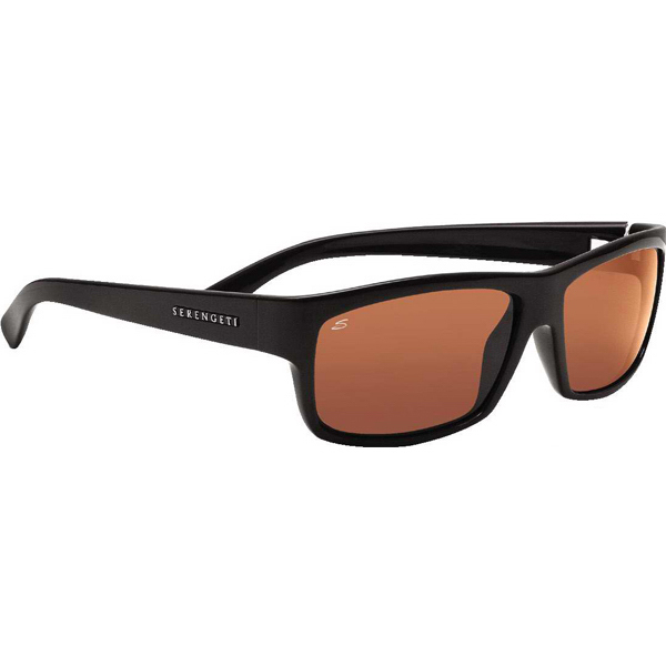 Promotional Serengeti Martino Sunglasses