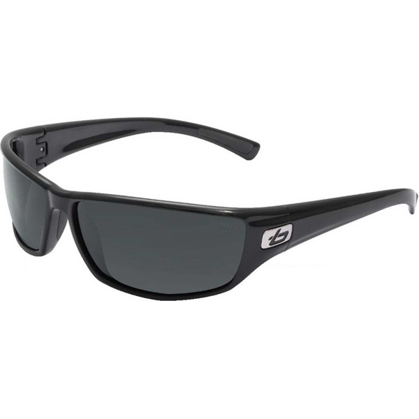 Promotional Bolle Python Sunglasses