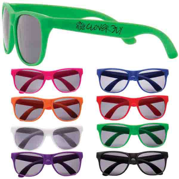 Promotional Promo Sunglasses