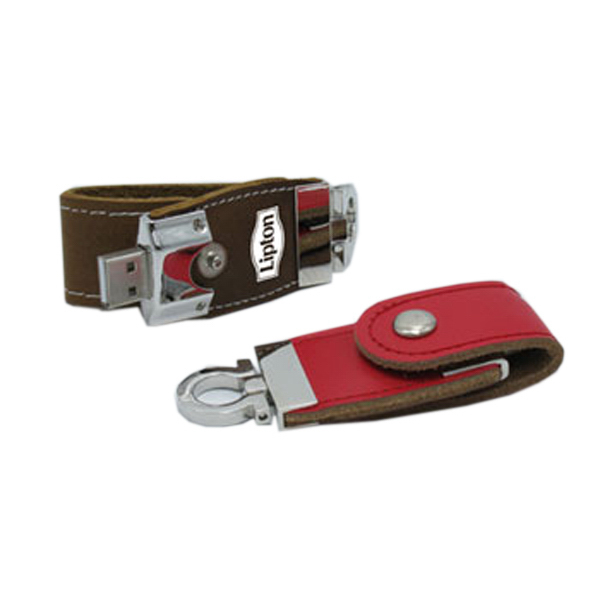 Promotional USB 2.0 flash drive