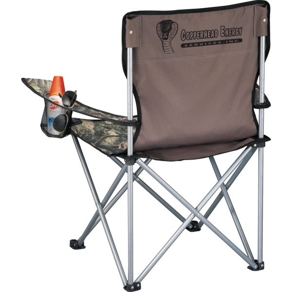 Personalized Hunt Valley (TM) Event Chair