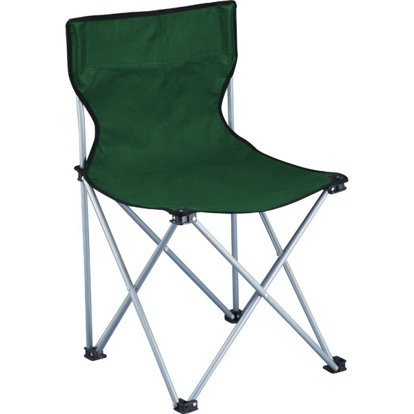 Customized Game Day Sidelines Folding Chair