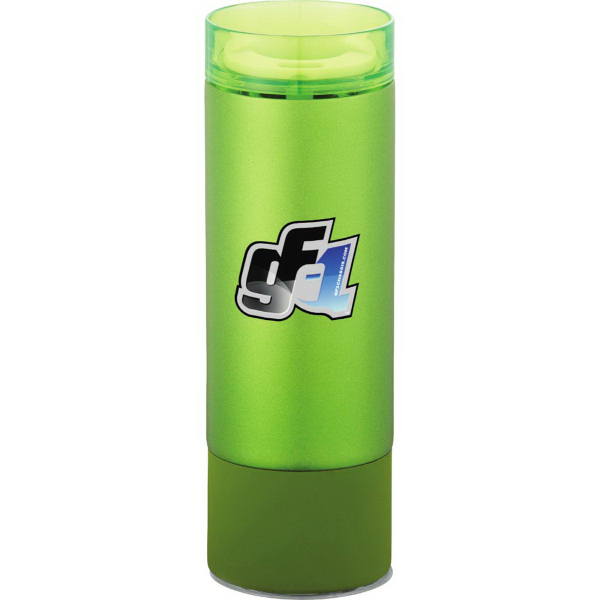 Custom Color Step Tumbler 16oz