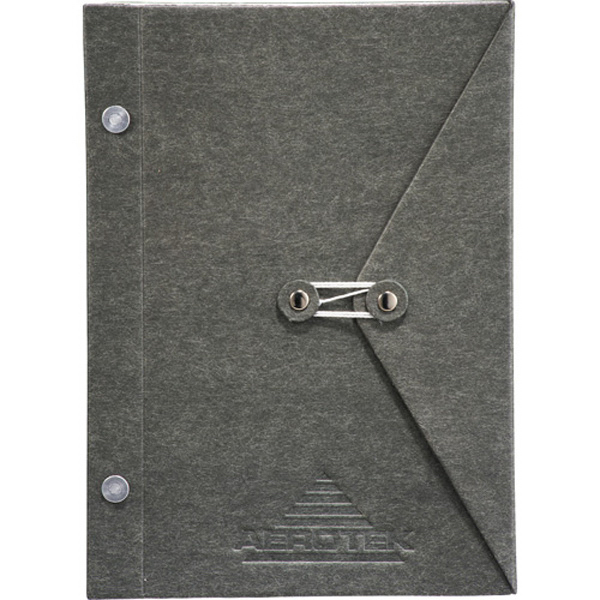 Promotional Envelope JournalBook