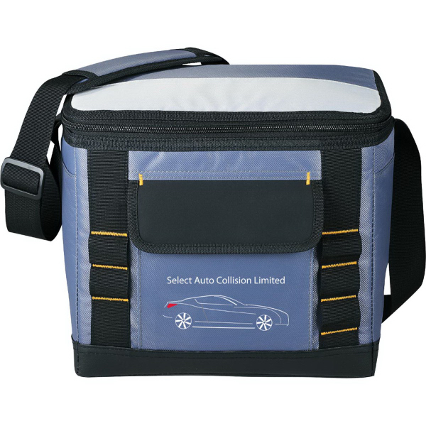 Promotional Arctic Zone (R) 18-Can Workman's Pro Cooler