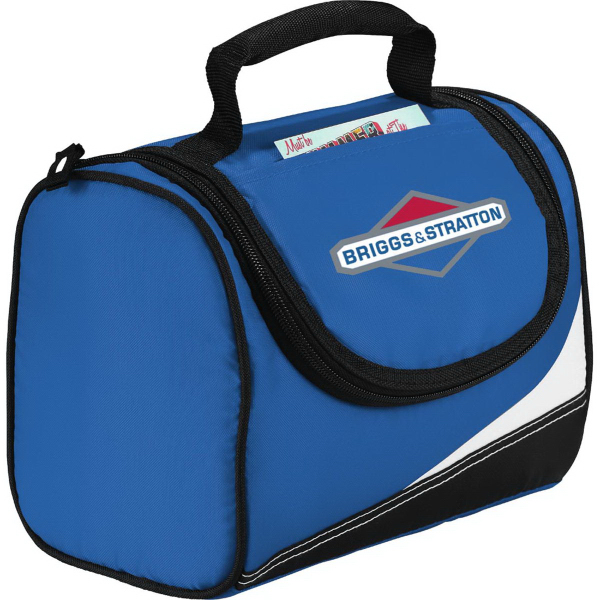Promotional Arctic Zone (R) Core Wave Bucket Lunch Cooler