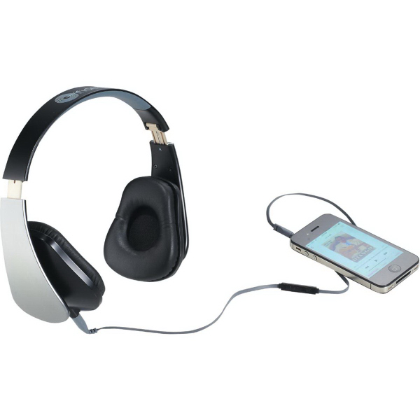 Printed Ifidelity Mirage Stereo Headset