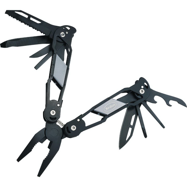 Personalized High Sierra (R) Renegade Multi Tool