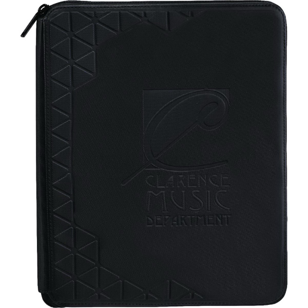 Customized Case Logic (R) Sr. Hive Tech Padfolio