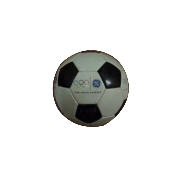 Custom Mini soccer ball, 6""