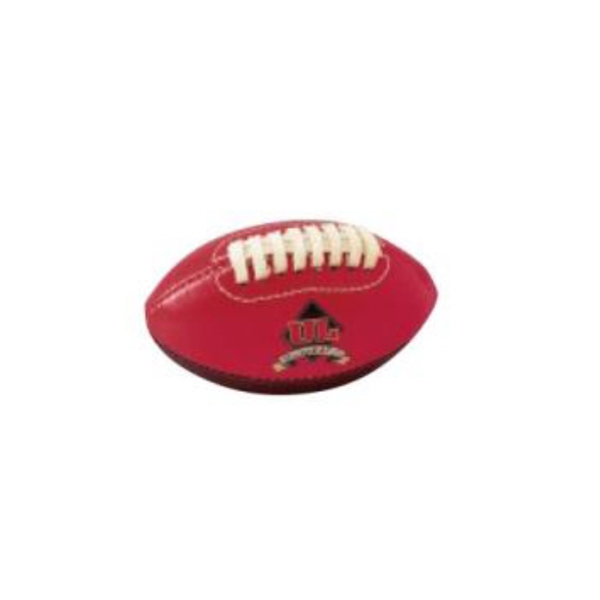 Promotional Mini football, 6""