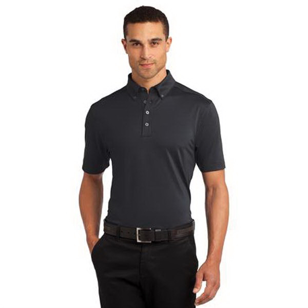 Promotional OGIO (R) Gauge Polo