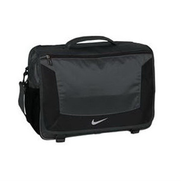 Customized Nike Golf Elite Messenger Bag