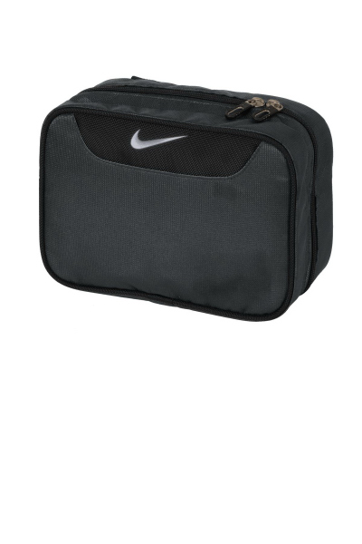 Customized Nike Golf Toiletry Kit